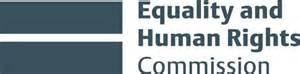 equality hr commission