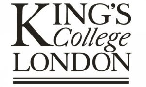 kings-college-london-logo_0