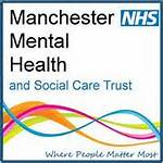 manch mental health