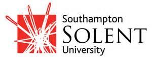 southsolent
