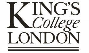kings-college-london-logo_0